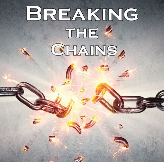 breakingthechainsbook