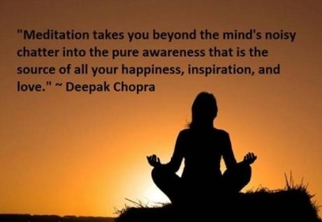 Deepak-Chopra-Meditation-quote-Anthony-Profeta
