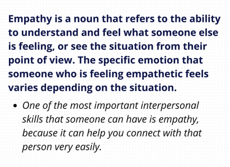 empathy-definition.png