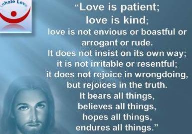 ilove_jesus_patient-kind
