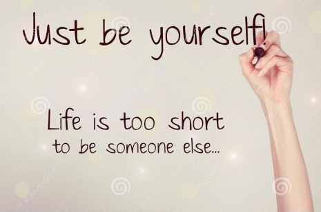 just-believe-yourself-hand-writing-life-too-short-to-be-someone-else-44809591
