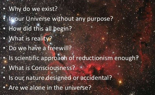 mysteries-of-our-universe-2-638