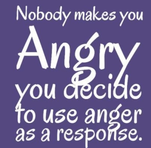 Nobody-makes-you-angry-you-decide-to-use-anger-as-a-response