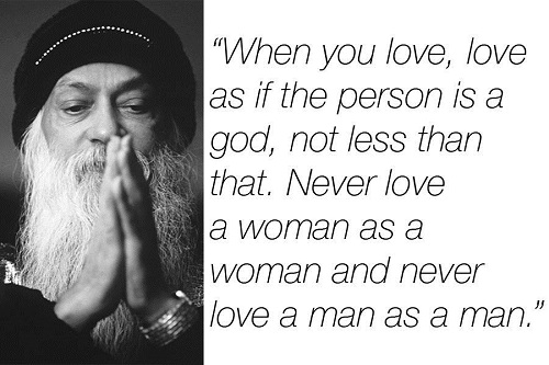 osho-quotes-love-god