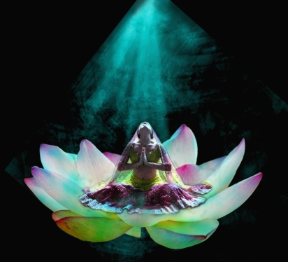 Padmasana-SEcret-YOga