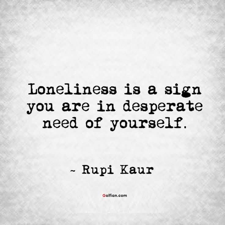 Short-Loneliness-Quotations-018