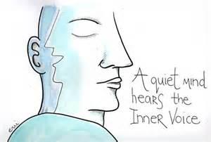 silent-mind-
