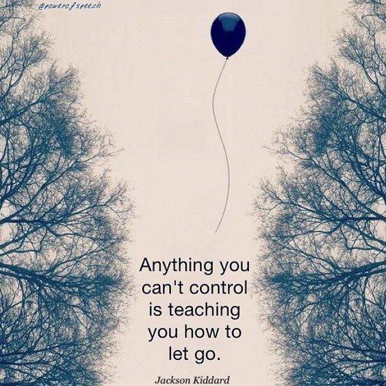 cant-control-let-go