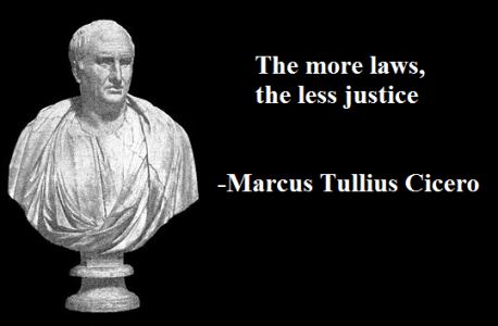 justice-quotes-1