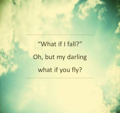what-if-you-fly
