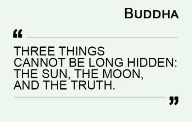 Buddha-Truth-Quotes