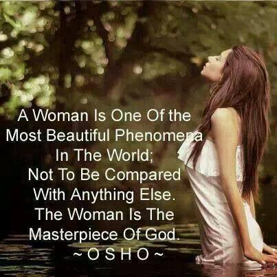 0c40a84faa4ca175ab1e3426019dd421--life-is-beautiful-beautiful-women