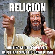 92c7d642022f8c09933aaca326d1245c--religion-memes-lol-memes