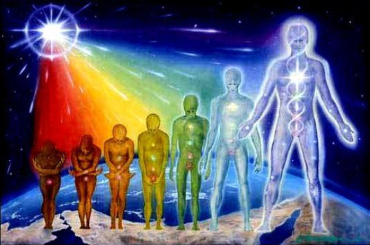 A_Spiritual_Evolution1371642674-535x355