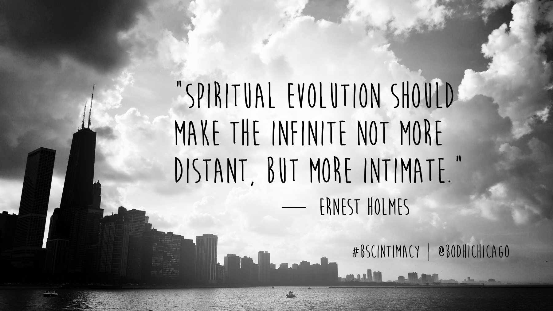 ernest-holmes-intimacy-quote-05.18.15-1800