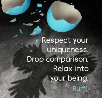 quote-respect-uniqueness-rumi-1-570x570