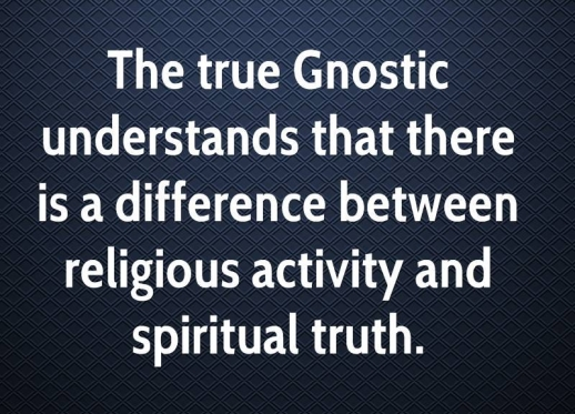 david-tresemer-quote-the-true-gnostic-understands-that-there-is-a
