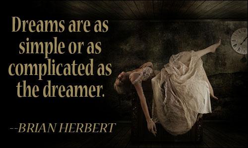 dreams_quote