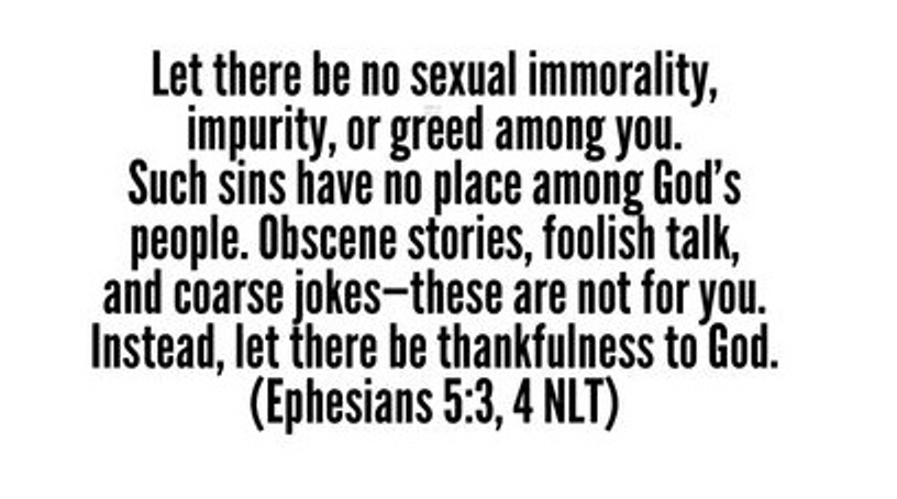 Bible-Verses-Lust