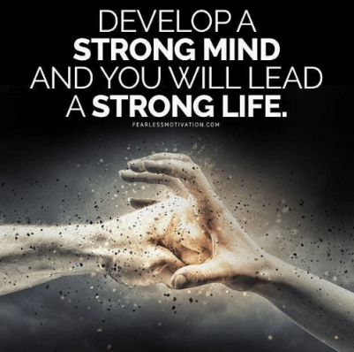 developa-strong-mind-and-you-will-lead-a-strong-life-24421277