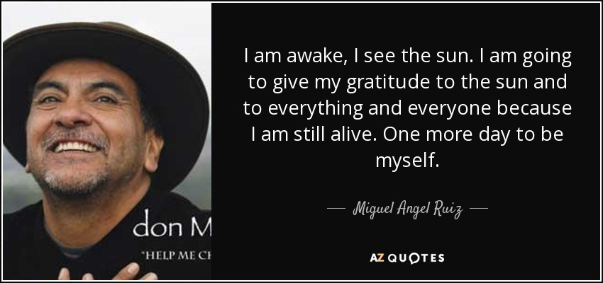 quote-i-am-awake-i-see-the-sun-i-am-going-to-give-my-gratitude-to-the-sun-and-to-everything-miguel-angel-ruiz-139-64-57