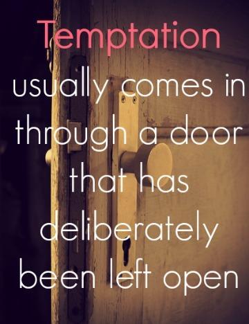 temptation-quote