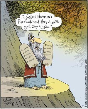 10-commandments-funny-moses