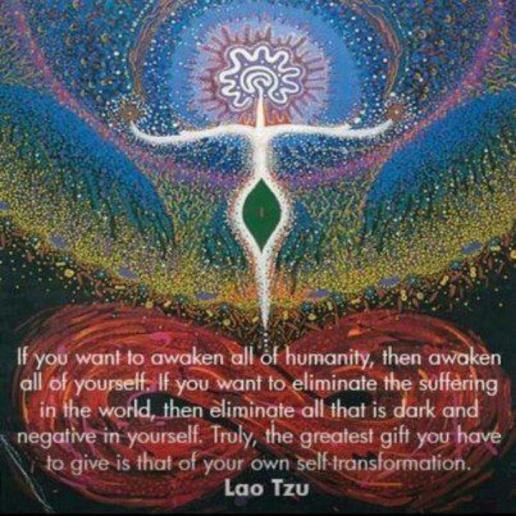 b1b7803e1ce67de6c048ae500a63fb6f--laos-spiritual-awakening