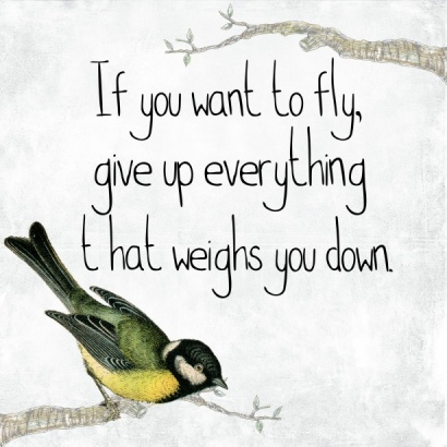 inspirational-bird-quote-freedom