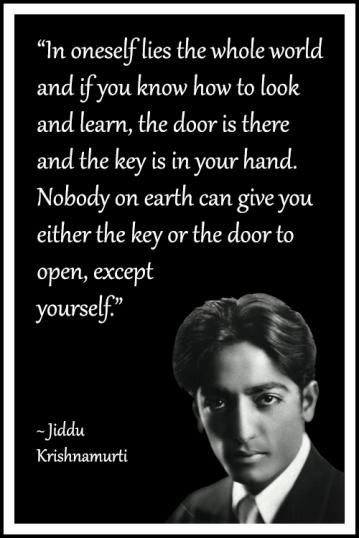 jiddu-krishnamurti-quote-in-oneself-lies-the-whole-world