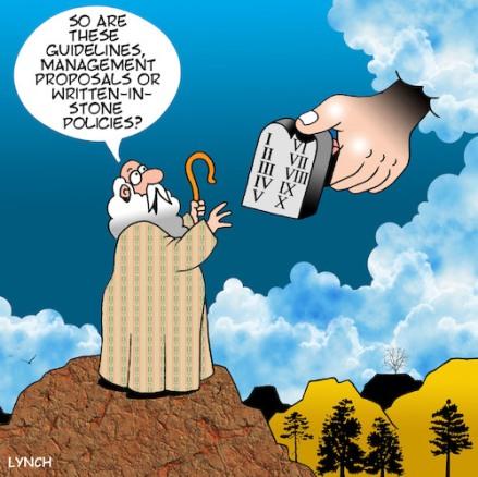 ten_commandments_2938205