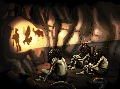 the-allegory-of-the-cave-by-plato-1