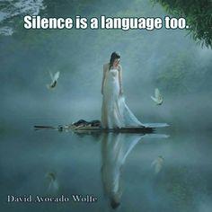 43901ce81420a62cb9c63d53a800b034--silence-language