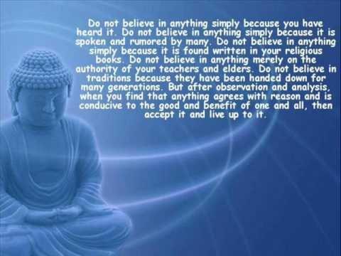 buddhawisdom001