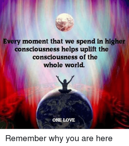 every-moment-that-we-spend-in-higher-consciousness-helps-uplift-14824125