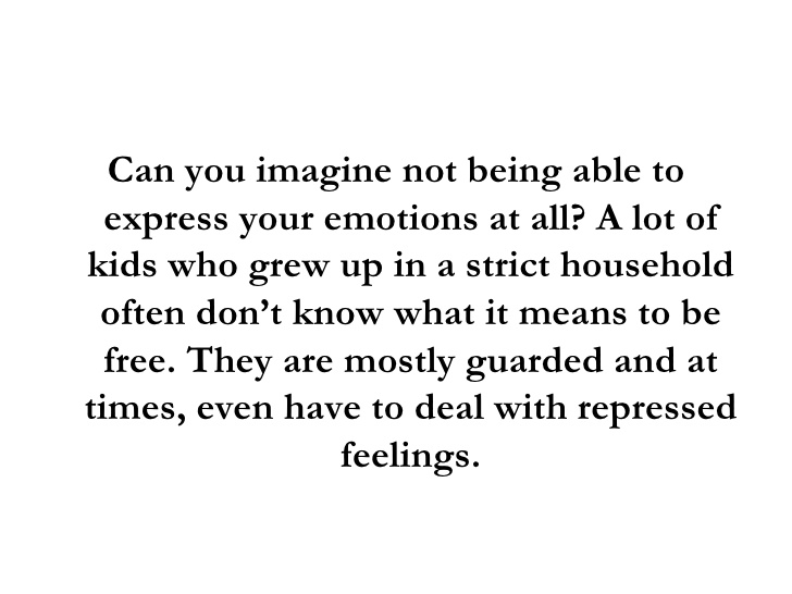 expressing-feelings-and-emotions-3-vital-reasons-for-letting-your-feelings-out-13-728