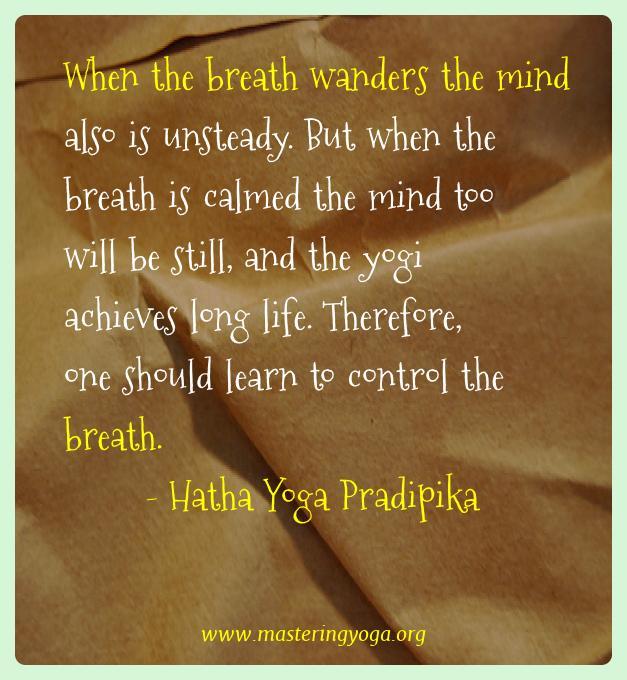 hatha_yoga_pradipika_yoga_quotes_37