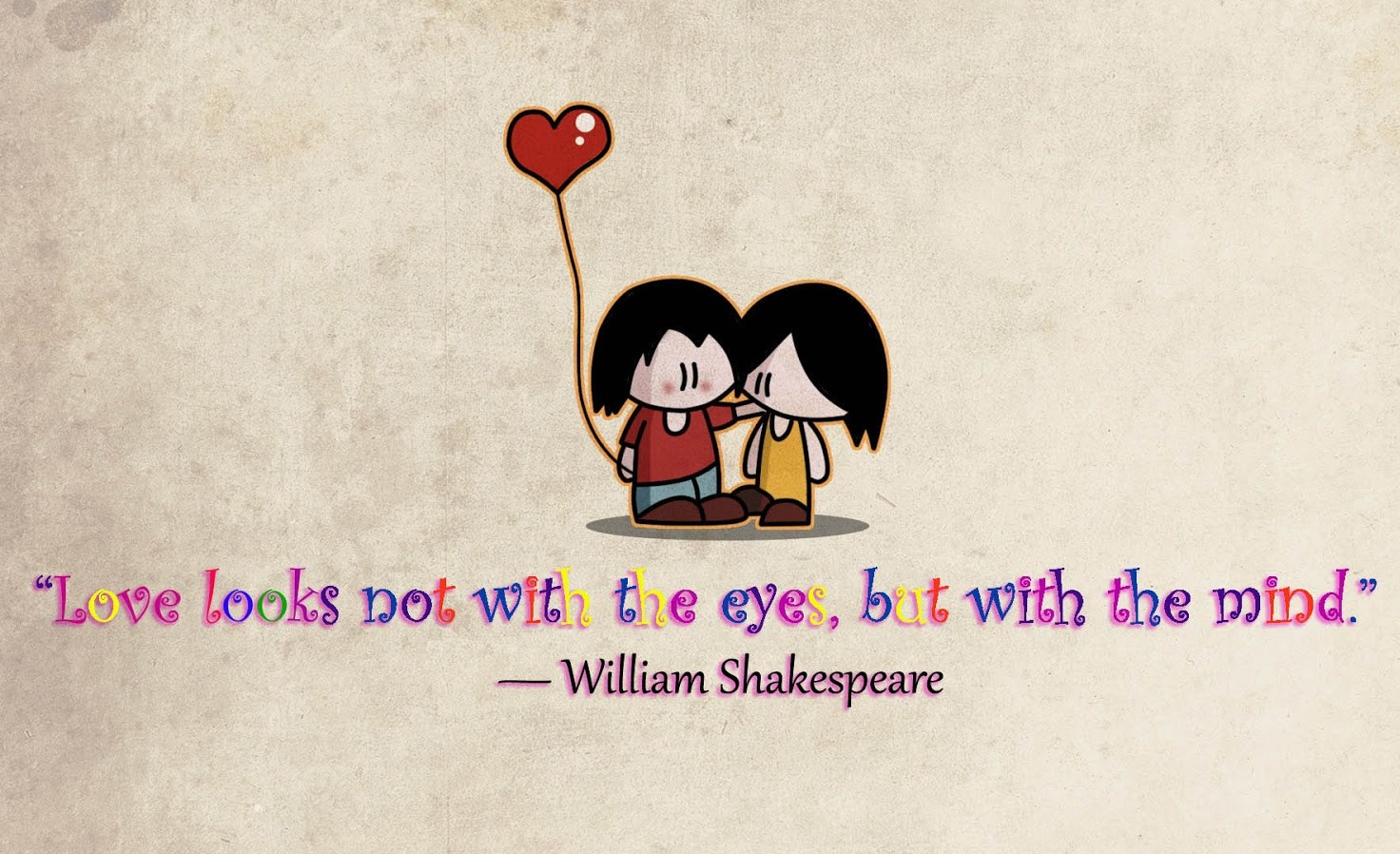 love-looks-not-with-the-eyes-but-with-the-mind..jpg