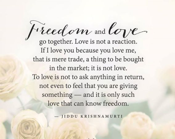 236944-Freedom-And-Love