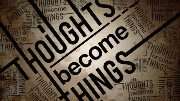 Thoughts2-777x437