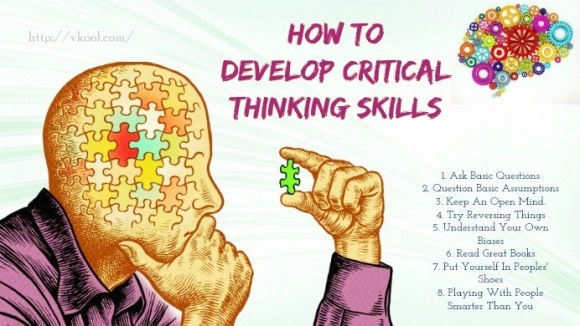 how-to-develop-critical-thinking-skills