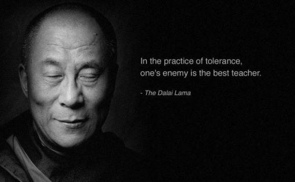 tolerance2
