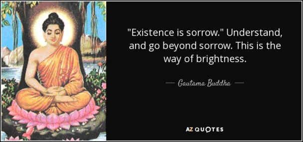 quote-existence-is-sorrow-understand-and-go-beyond-sorrow-this-is-the-way-of-brightness-gautama-buddha-133-96-74