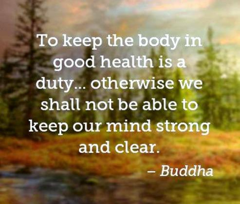 to-keep-the-body-in-good-health-is-a-duty-dot-dot-dot-otherwise-we-shall-not-be-able-to-k-403x403-nk6ztk