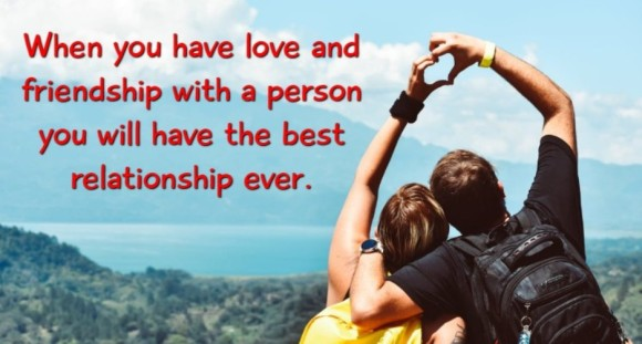 quotes-about-love-friendship