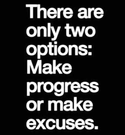excuses1