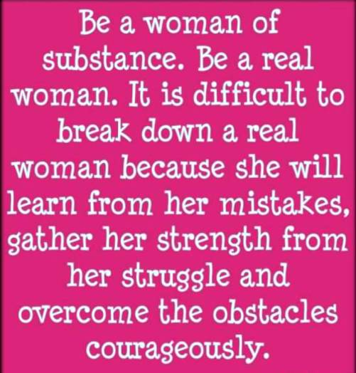 Real-Woman-Quotes-Meme-Image-19