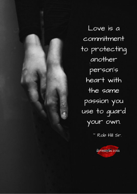 271842-Love-Is-A-Commitment