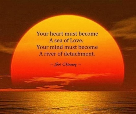 your-heart-must-become-a-sea-of-love
